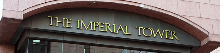 imperial_tower